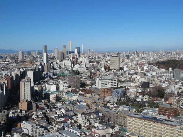 Photos: 文京シビックセンター