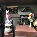 Photos: 美喜井稲荷神社