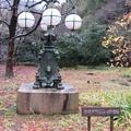 Photos: 皇居東御苑