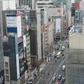Photos: 東急プラザ銀座