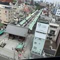 Photos: 浅草文化観光センター