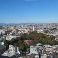 Photos: 北とぴあ
