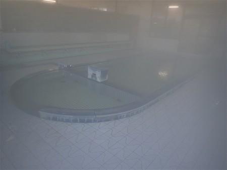 28 11 青森 六戸ヘルスセンター 5