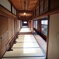写真: 28 12 福岡 飯塚 伊藤伝右衛門邸 6