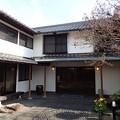 写真: 28 12 熊本 小天温泉 那古井館 2