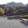 写真: 28 12 熊本 小天温泉 那古井館 4
