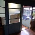 写真: 28 12 熊本 日奈久温泉 鏡屋旅館 3