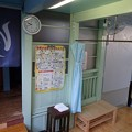 写真: 28 12 熊本 日奈久温泉 鏡屋旅館 5