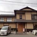 写真: 28 12 福岡 原鶴温泉 光泉 1
