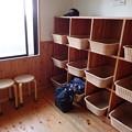 写真: 28 12 熊本 玉名温泉 庄屋の湯 3