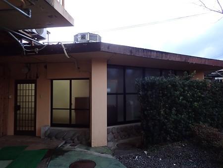 29 2 長崎 須川温泉 須川観光ホテル 3