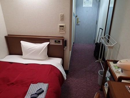29 2 福岡 萃豊閣ホテル 3