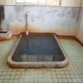 写真: 29 4 別府八湯温泉まつり 今井温泉 5