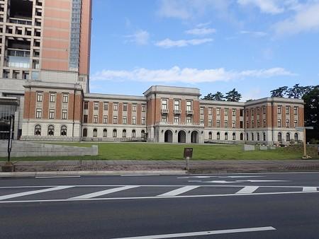 29 5 群馬 群馬県庁舎 1