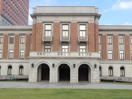 29 5 群馬 群馬県庁舎 2