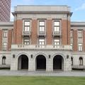 写真: 29 5 群馬 群馬県庁舎 2