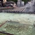 写真: 29 5 群馬 草津温泉 3