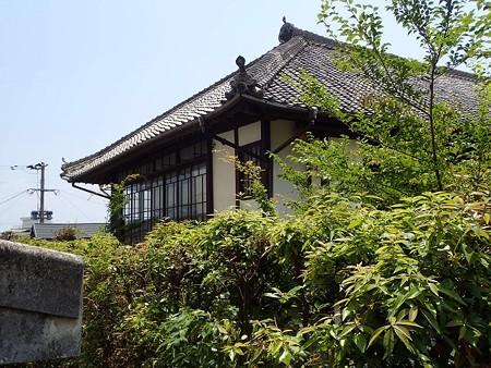 30 7 別府 鉄輪 旧富士屋旅館 4