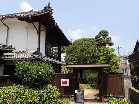 30 7 別府 鉄輪 旧富士屋旅館 5