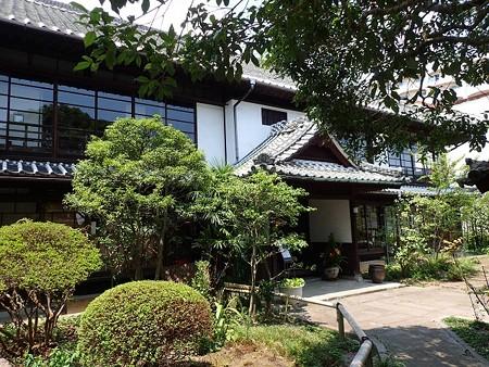30 7 別府 鉄輪 旧富士屋旅館 7