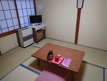 30 9 長野 軽井沢 あさぎり荘 2