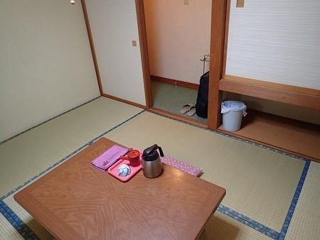 30 9 長野 軽井沢 あさぎり荘 3