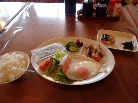 30 9 長野 軽井沢 あさぎり荘 5