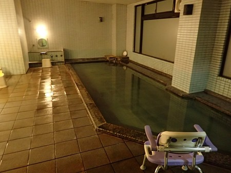 30 9 長野 上山田温泉 ホテルグリーンプラザ 7