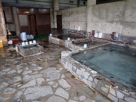 31 3 鹿児島 川辺温泉 2