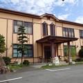 Photos: 30 9 長野 上田の町並み 4