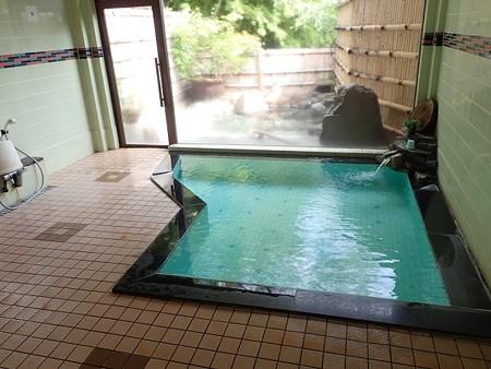 30 9 長野 田沢温泉 ますや旅館 11