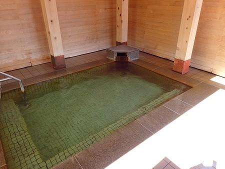 31 GW 東北 6 貝の沢温泉