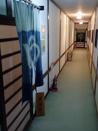 30 11 山形 日山温泉 ひやま山荘 3