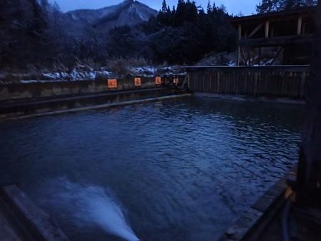 30 11 山形 日山温泉 ひやま山荘 7