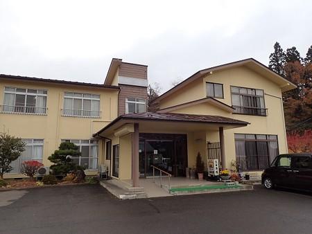 30 11 宮城 東鳴子温泉 久田旅館 1