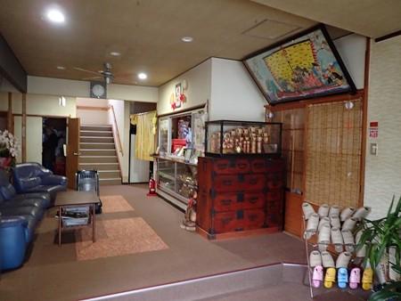 30 11 宮城 東鳴子温泉 久田旅館 2
