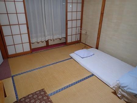 30 11 宮城 東鳴子温泉 久田旅館 3