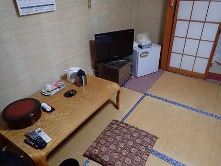 30 11 宮城 東鳴子温泉 久田旅館 4