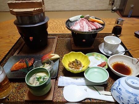 30 11 宮城 東鳴子温泉 久田旅館 5