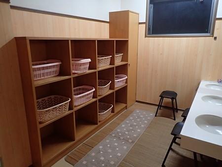 30 11 宮城 東鳴子温泉 久田旅館 7