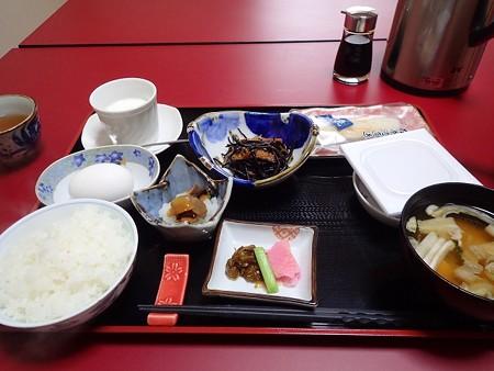 30 11 宮城 東鳴子温泉 久田旅館 9