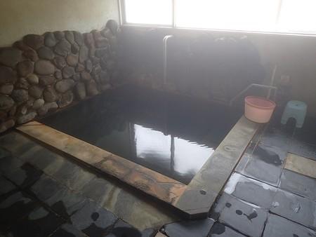 30 11 宮城 鳴子温泉 ホテルたきしま 2