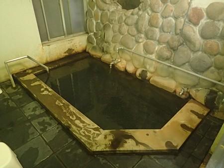 30 11 宮城 鳴子温泉 ホテルたきしま 4