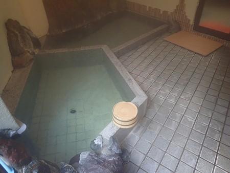 31 1 静岡 梅ヶ島温泉 清香旅館 4
