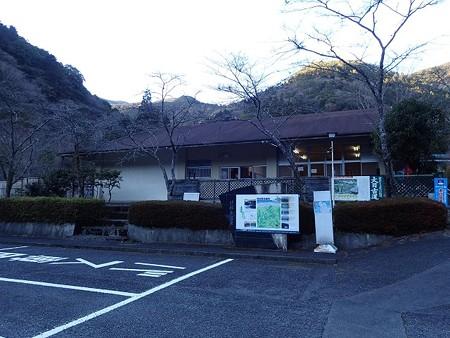 31 1 静岡 口坂本温泉浴場 1