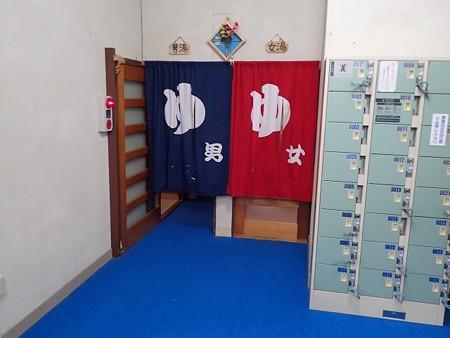 31 1 静岡 口坂本温泉浴場 3