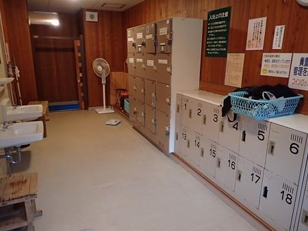 31 1 静岡 口坂本温泉浴場 4