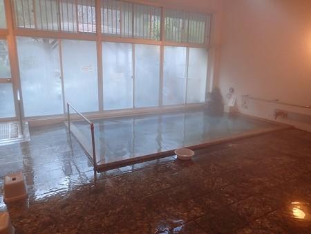 31 1 静岡 口坂本温泉浴場 5