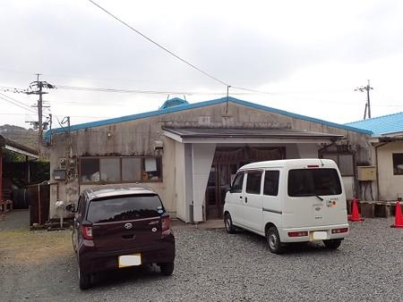 31 3 鹿児島 薩摩薬師温泉 1