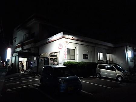 31 3 鹿児島 西田温泉 1